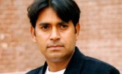 Aaqib Javed Chittagong Vikings' new head coach