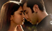 Deepika Padukone and I would love to do 'DDLJ': Ranbir Kapoor