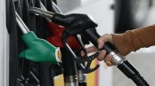 Oil prices bounce back in Asia but demand woes linger