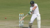 1-0 down adds more pressure than 100th Test - de Villiers