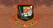 BCB announces U-19 cricket team against Zimbabwe