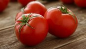 Tomato a day keeps cancer away, can reduce prostate tumours