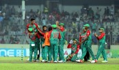 Tigers eye another whitewash against Zimbabwe