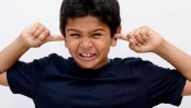 Parental guidance: Don't forget to say sorry even to kids