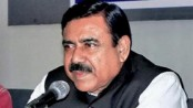 AL won't compromise with BNP, Jamaat: Shajahan Khan