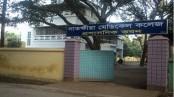 Satkhira Medical College students postpone strike