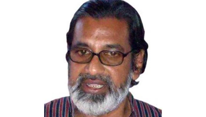 BNP leader Shahriar Rumi quits
