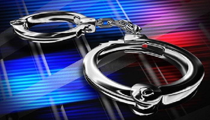 Top Jamaat leader Mantaz arrested