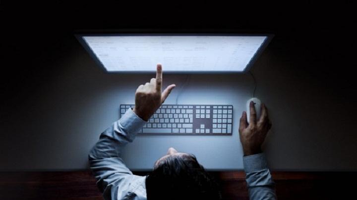 Bloggers fear deadly backlash won't end soon