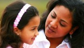 No child's play: Stop saying these things to your kids