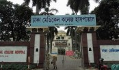 Female physician found hanging at DMCH quarters