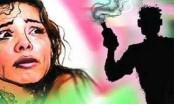 Acid-burnt 'by husband', housewife dies at DMCH