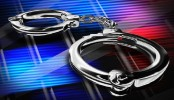 Top Jamaat leader Mantaz arrested