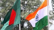 Bangladesh-India joint investments underscored