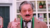Saeed Jaffrey, Bollywood and British screen legend, dies aged 86