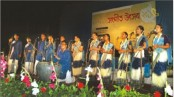 Dhaka University arranges two-day musical festival from tomorrow