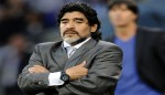 Maradona undergoes gastric bypass, recovering well: doctors
