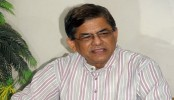 Verdict on Fakhrul's bail deferred till Nov 22