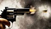 One killed in Cox's Bazar gunfight
