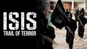 IS threatens attack on Washington