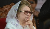 National security at stake: Khaleda