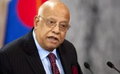 We ask for strategic partnership, not money: Muhith