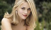 Reese Witherspoon's 'nurturing' make-up artist