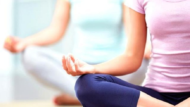 Want to relieve pain? Meditation works better than placebo
