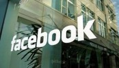 Facebook opens up to Google searches, but only on smartphones