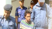 4 to hang for rape-killing Champa in Faridpur