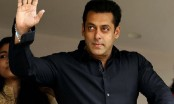 Salman Khan not interested in Hollywood