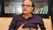 Professor Dr Nazrul Islam passes away