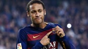 Neymar has made people forget about Messi: Ex-Barca, Real striker Perez