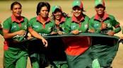 Women T20I: Bangladesh take 1-0 lead against Zimbabwe