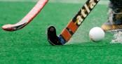Asia Cup Hockey: Bangladesh beat giant South Korea 2-0