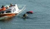 Migrant Boat Overturns Near Greek Island, at Least 9 Dead
