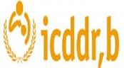 BD scientist wins int'l award for childhood pneumonia innovation