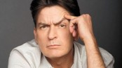 Charlie Sheen is HIV positive, report says