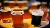 Beer Smuggled Into Saudi Arabia Disguised as Pepsi