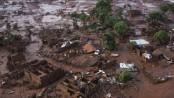 Brazil declares emergency after mine waste spill
