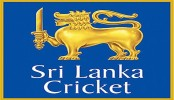 Sri Lanka allows seven players to play in BPL
