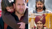 PRDP vs BB vs Baahubali: Who's the 'baap' of box office?