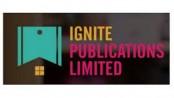 We inspire children towards learning: Ignite Publications