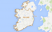 Tens of thousands without power as storm batters Ireland