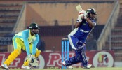 Nafees, Jahurul looking for a good start: Mushfiqur aims at top two