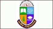 Degree (pass) exams begins tomorrow amid Jamaat's hartal