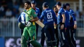 Pakistan collapse amid run-out glut