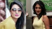 Pamela, Ambrin to draw fan's attention in BPL
