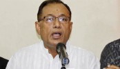 Hunt down attackers of Italian national: BNP