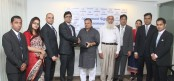 BRAC Bank signs agreement with Shantipur High School